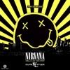 NIRVANA - SMELL LIKE TEEN SPIRIT (BOOTLEG) FREE DOWNLOAD !!!