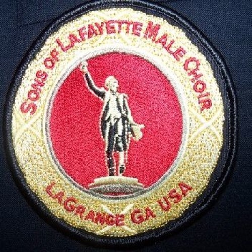 Sons Of LaFayette Preview