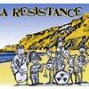 La Resistance 07
