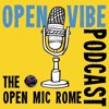 Open Vibe Podcast Episode 2: