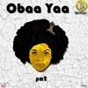 Obaa Yaa