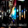 TO THE UNKNOWN WORLD :|:|: [BEATPORT]Techno Mix