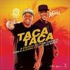 Taca Taca - Koringa Feat. Psirico (BR-FJI-16-00002)