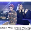 Adele - When We Were Young - Sam Mangubat Feat. Billy Padillo