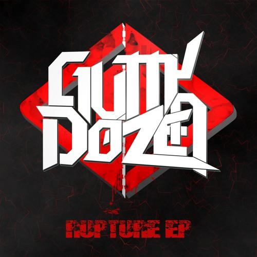 Gutty Dozen - Coulrophobia