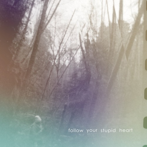 Blocktreat - Follow Your Stupid Heart