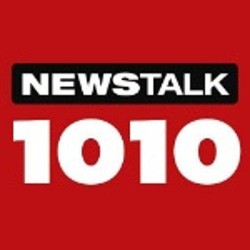 CFRB NewsTalk Radio interviews Scientists for Love