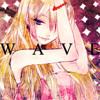 WAVE ~ Cover Español Latino ~ Kira&LucA
