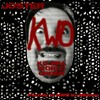 KWO (Parody of NWO by Ministry)