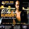 Who is KURSER ? Le French Hit Maker [OFFICIAL MIXTAPE]