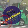 Young Frizz - L.T.D - LUV  Ballad Last Mix (EXTNDED VRS)