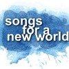 """Hear My Song"" from Songs from A New World"