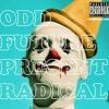 Odd Future - Orange Juice (Instrumental) Solace Freestyle