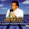 MARIO CHICOT    ( PETITE FILLE )