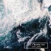 Lontalius - All I Wanna Say [aundi remix]