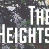 [RUBY & Human] New Song Preview - The Heights