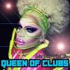 Queen Of Clubs - (Julio Dvno Tribal Remix)
