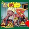 Bake Sale - Paperboy Prince of the Suburbs, Wiz Khalifa, Travis Scott Remix