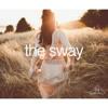 [Deep House] Jessie Siren - The Sway