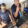 CROCADILE - BADDDAN DUBPLATE DJ SKOLL - (XBONY RIDDIM BY DJ GLAD) RMX BY PYREX