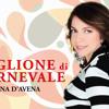 Download CRISTINA D'AVENA a Villa Bianca Lunedì 8 Febbraio per il VEGLIONE DI CARNEVALE Mp3