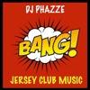 Jersey Club Mix! (DJ Lilman, DJ Jayhood, YK, TL Music) DOWNLOAD - DJ Phazze