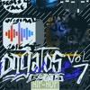 Run D Mc King of Rock - remix -4-djoggato