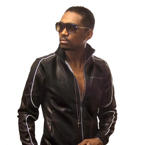 BUSY SIGNAL – DWLY (DON'T WANNA LOSE YOU) [SORRY REMIX] - 2016 - Dancehall 4Eva & Hip Hop