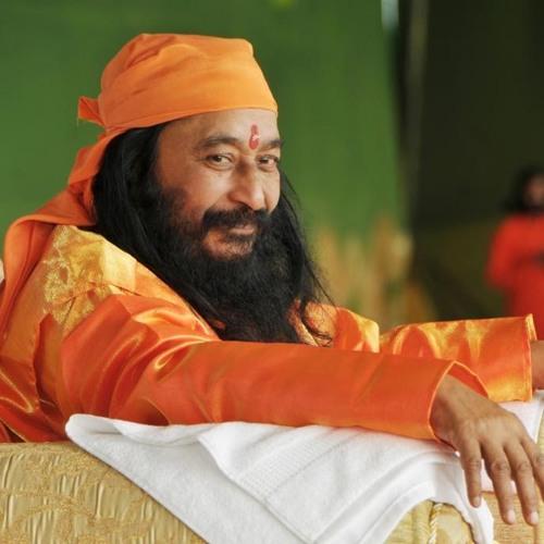 PP109 - Guru Mahima (Hindi)
