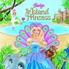 Barbie as the Island Princess- I need to know (cover)