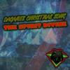 DAGAMES CHRISTMAS SONG (THE SPIRIT DIVINE) LYRIC VIDEO - DAGames