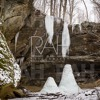 A Winter Walk in the Mohican State Park