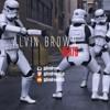 Alvin Brown Beats - Afrobeat V5 ( 2o16 ) // AFROTRAP //