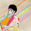 Michael Jackson - Human Nature (kon Remix) (unreleased Vocals)