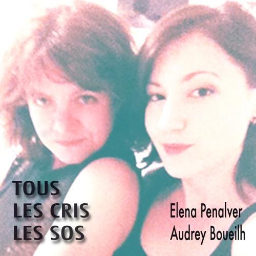 Tous Les Cris Les SOS (Daniel Balavoine cover)