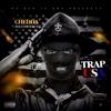 02. Trap USA Feat. Chill