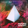 Future R&B - DOWNLOAD FREE SAMPLES !!! ⬇