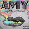 Amy feat. Donny Domino (prod. SLXMLORD)