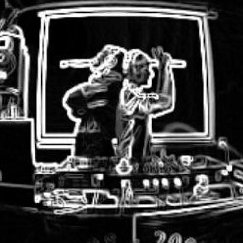 Ryan S & SHag - Masters Of Atmosphere (Original Mix)