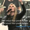 made for worship - Planetshakers