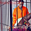 SPICE, VYBZ KARTEL - CONJUGAL VISIT-BRUTALBEATz-FREE DOWNLOAD PRESS BUY