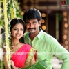 Rajini Murugan chella kutty song my fav