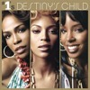 Destiny's Child - Say My Name (Studio Acapella) [Free Download -> Buy]