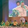 Sufi Qawwali - Tu Mane Ya Na Mane Dildaara Live from Delhi by Wadaali Brothers