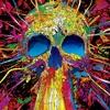 Mind Rape - Brainbow (B4CK REMİX) mp3