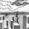 Perverse Galactic Experiments - Disgrace book (Final mix)(432hertz)