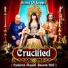 Army Of Lovers - Crucified (Frederick Maalai Rework 2015)FreeDownload