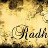 Shree Radhe Radhe Radhe Barsan