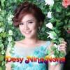 Desy Ning Nong - Gemu Famire