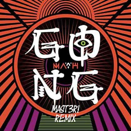 Madh ft. The Strangers - Gong (MAST3R! Remix)